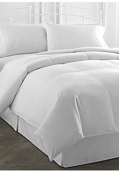 Lauren Ralph Lauren Home 233 Tread Count Ultra Brushed Down Comforter