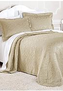 Home Accents® Serenity 3-piece Bedspread Set