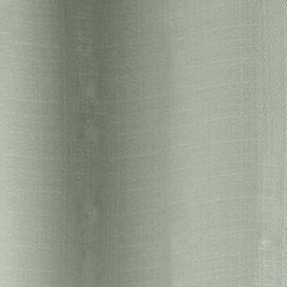 Solid Curtains: Sage Veratex VT GOTHAM INDIGO LINEN 84 GRMT