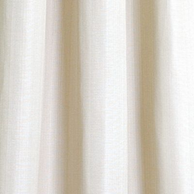 Discount Window Treatments: Linen Laura Ashley LAURA ASHLEY BERKLEY PANEL PAIR SAGE