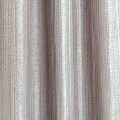 Solid Curtains: Cocoa Laura Ashley LAURA ASHLEY BERKLEY PANEL PAIR BLUE