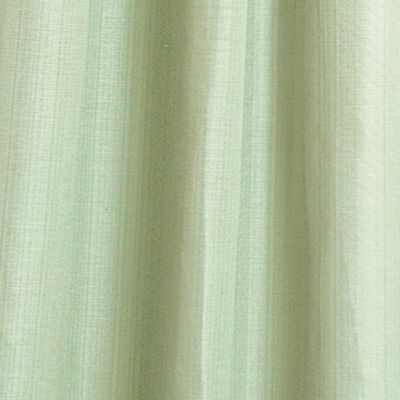 Solid Curtains: Sage Laura Ashley LAURA ASHLEY BERKLEY PANEL PAIR BLUE