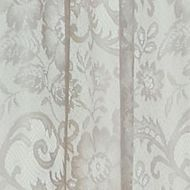 Discount Window Treatments: Taupe Laura Ashley LASHBEATAUPE84