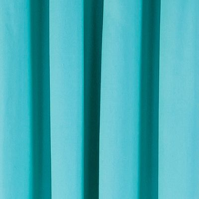 Fiesta® Decorations: Turquoise Fiesta FIESTA 50 X 84 COTTON PANEL LAPIS