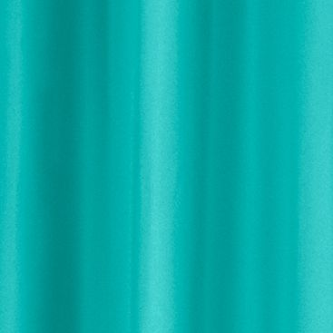 Outdoor Curtains: Aqua Commonwealth Home Fashions GAZEBO SLD OUTDR GRMMT PNL WHT 108IN