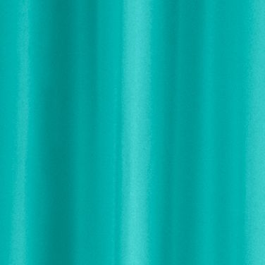 Outdoor Curtains: Aqua Commonwealth Home Fashions GAZEBO SLD OUTDR GRMMT PNL WHT 96IN