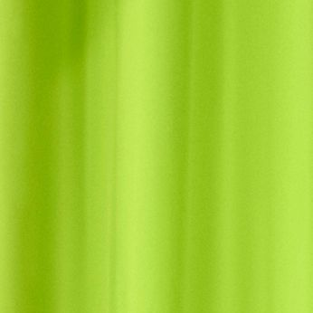 Outdoor Curtains: Lime Commonwealth Home Fashions GAZEBO SLD OUTDR GRMMT PNL WHT 96IN