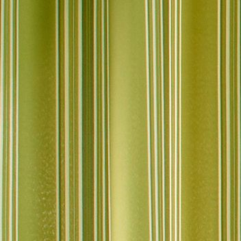 Patterned Curtains: Green Commonwealth Home Fashions GAZEBO STRIPE OUTDR GRMMT PNL BLUE 84IN