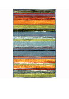 Mohawk Home Mohawk Rainbow Rug