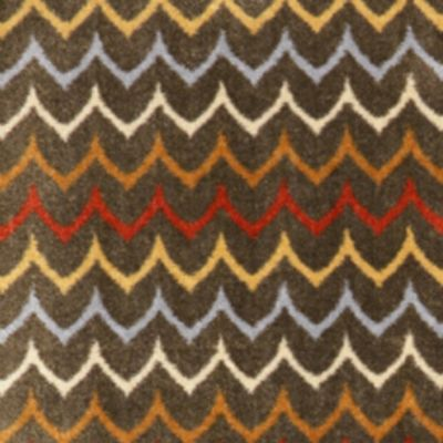 Discount Area Rugs: Spice Mohawk Home DYLLANMULTIRUG(5'X8')