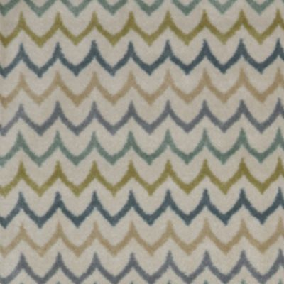 Discount Area Rugs: Light Multicolor Mohawk Home DYLLANMULTIRUG(5'X8')