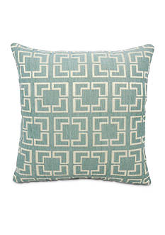 Arlee Home Fashions Inc.™ Romo Mineral Decorative Pillow