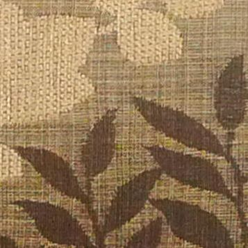 Decorative Throw Pillows: Taupe Arlee Home Fashions Inc.™ Bristol Decorative Pillow