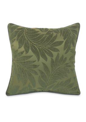 Arlee Decorative Body Pillow : Arlee Home Fashions Belk