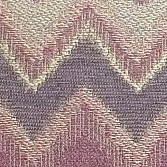 Decorative Throw Pillows: Plum Arlee Home Fashions Inc.™ Bianca Decorative Pillow