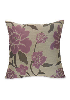 Arlee Home Fashions Inc.™ Rosemary Decorative Pillow