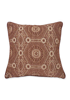 Arlee Home Fashions Inc.™ Heston Decorative Pillow