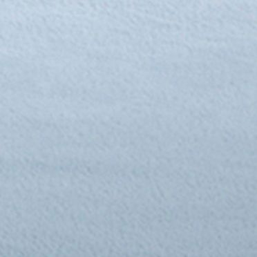 Blankets: Sapphire Serta SERTA PLSH TOPAZ KNG