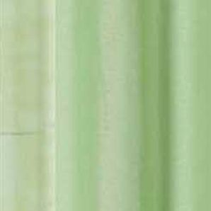 Solid Curtains: Sage Dainty Home Malibu Sheer Window Panel Pair
