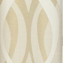 Patterned Curtains: Sage Dainty Home METROPOLITAN 76X84 PANEL PR SILVER