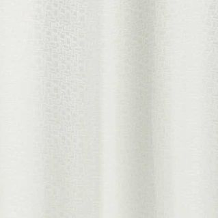 Solid Curtains: Beige Dainty Home STONE WALL 76X84 BLKOUT PANEL PR TAUPE