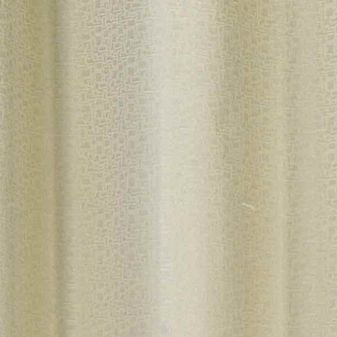 Solid Curtains: Taupe Dainty Home STONE WALL 76X84 BLKOUT PANEL PR TAUPE