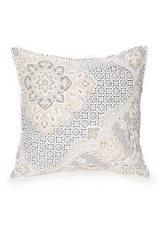 Elise & James Home™ Alyssa Square Pillow