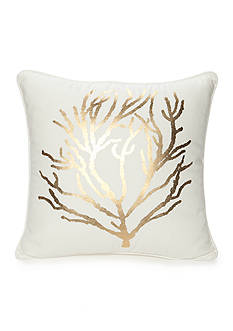 Elise & James Home™ Coral Decorative Pillows