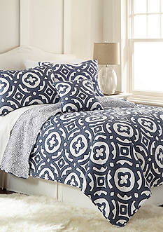 Elise & James Home™ Danette Twin Quilt 66X86