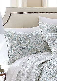 Elise & James Home™ Erin Standard Sham