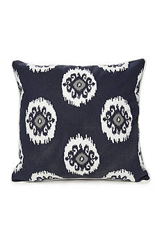Elise & James Home™ Ikat Decorative Pillow
