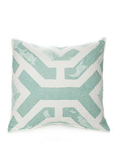 Elise & James Home™ Kenya Square Pillow