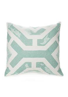 Elise & James Home™ Kenya Square Pillow