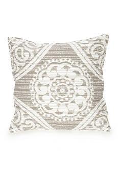 Elise & James Home™ Nessa Square Pillow