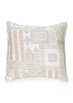 Elise & James Home™ Skylar Square Pillow