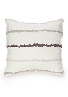 Elise & James Home™ Wesley Square Pillow