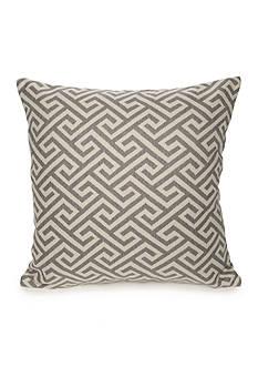 Elise & James Home™ Greek Key Decorative Pillows
