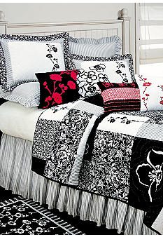 C&F Brenna Quilt Collection - Online Only