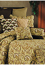 Modesto Square Pillow 14-in.