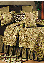 Modesto Full/Queen Quilt 90-in. x 92-in.