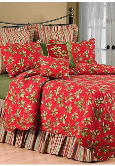 Holiday Home Decor | Belk - Everyday Free Shipping :  holiday decor