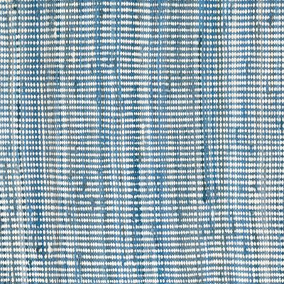 Nourison For The Home Sale: Blue Nourison HEMP 20X32GREEN