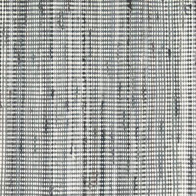 Throw Rugs: Gray Nourison HEMP 20X32GRAY