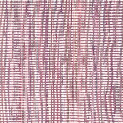 Nourison For The Home Sale: Lilac Nourison HEMP 20X32GREEN