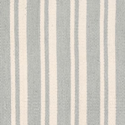 Nourison For The Home Sale: Blue Nourison MESA17 27X45TAN