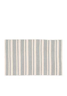 Nourison Mesa Stripe Accent Rug - Online Only