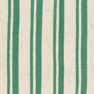 Nourison For The Home Sale: Emerald Nourison MESA17 27X45BLUE