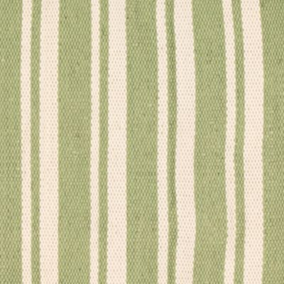 Nourison For The Home Sale: Green Nourison MESA17 27X45BLUE