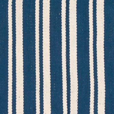 Nourison For The Home Sale: Navy Nourison MESA17 27X45BLUE