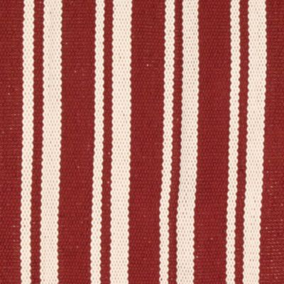 Nourison For The Home Sale: Red Nourison MESA17 27X45TAN